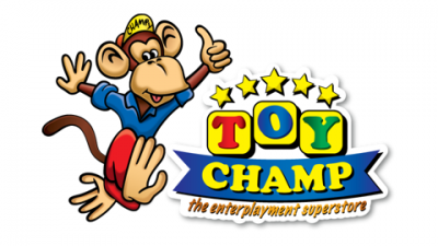 ToyChamp BE
